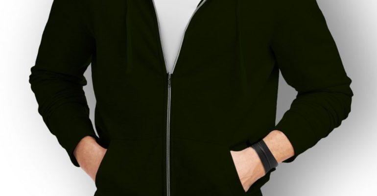 bahan jaket dan hoodie terpopuler